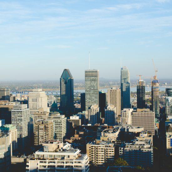 モントリオールでワーホリをすべき7の理由と注意点!
