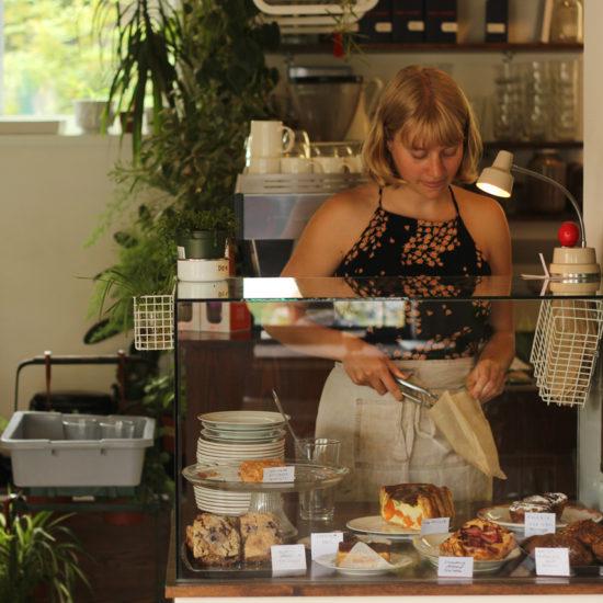 【バンクーバーカフェ】バリスタがガチでお勧めするカフェ4選