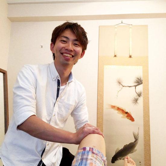 トロントで短期ワーホリをしたKenjiさん。外から見た日本。