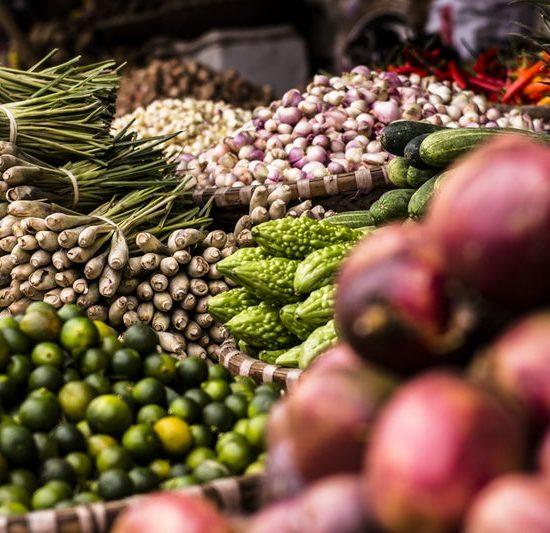 バンクーバーで自炊生活。おすすめ&安い食材8選