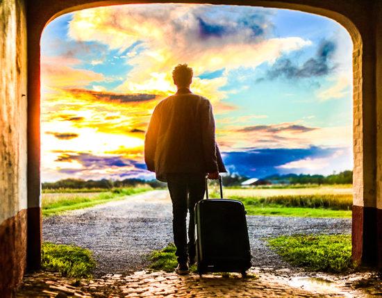 【カナダ留学・ワーホリを終えて】帰国前にしておくべき7つのこと