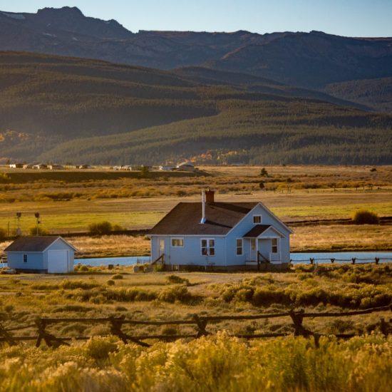 【カナダ田舎留学】Wellandを留学先にオススメできる6つの理由!