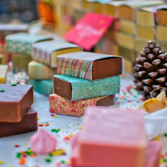 【チョコレート好きのあなたへ】バンクーバーのお洒落Chocolatier5選