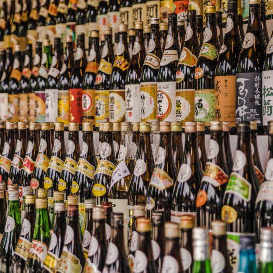 バンクーバーで最大級の日本酒イベントSAKE FESTが2018年も開催!