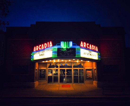 アラサー、ポルノ映画祭に行ってきたってよ【Vancouver : Rio Theater】