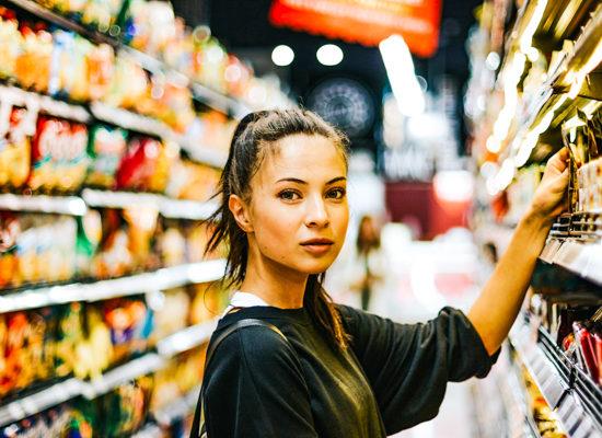 【保存版】バンクーバーのスーパーマーケットならここ!①〜日常使い編