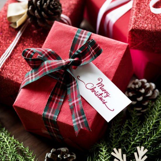 プレゼント選びにおすすめ!バンクーバーのクリスマスイベント3選