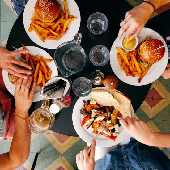 【バンクーバーで世界一周!?】多国籍料理を堪能しちゃおう!オススメ6店!