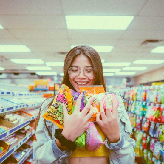 【保存版】バンクーバーのスーパーマーケットならここ!②〜大型ストア編