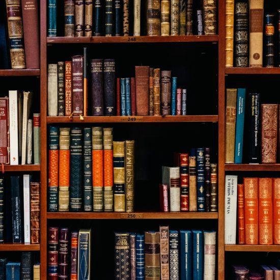 本だけじゃない!バンクーバー図書館、120%活用ガイド