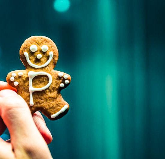 カナダ的ホリデー・クリスマスシーズンの楽しみ方!おすすめ3選