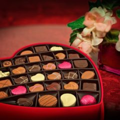 激ウマバンクーバーのチョコレートスイーツ6選