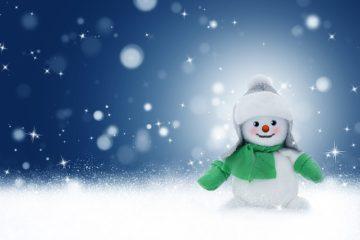 風邪と乾燥対策!冬のバンクーバー生活を元気に乗り越えよう!